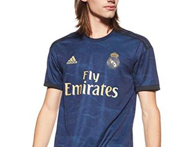 compro stock ropa