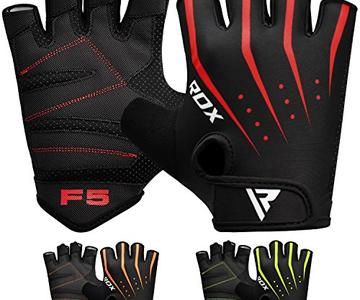 guantes fitness opiniones