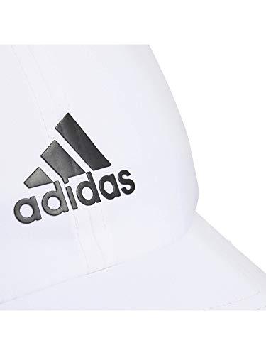adidas Gorra Golf Adulto, Blanco
