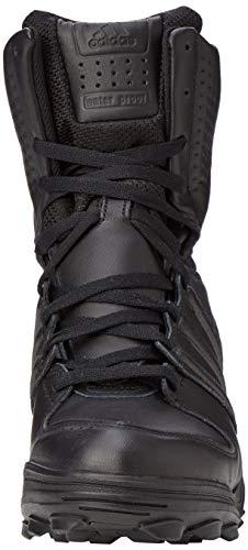 adidas Gsg-92, Zapatillas de Deporte Exterior para Hombre, Negro (Negro1 / Negro1 / Negro1), 39 1/3 EU