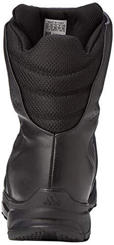 adidas GSG-9.2, Zapatillas de Deporte Exterior para Hombre, Negro (Negro1 / Negro1 / Negro1), 48 EU