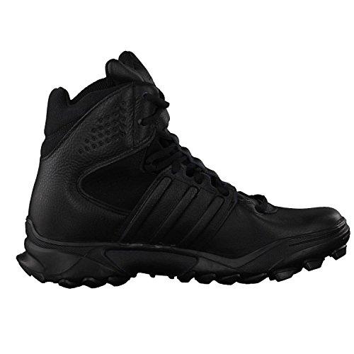 adidas Gsg-9.7, Zapatillas para Hombre, Negro (Black1/black1/black1), 48 EU