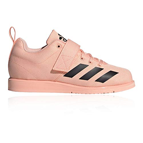 Adidas Powerlift 4 Women's Weightlifting Zapatillas - AW19-40.7