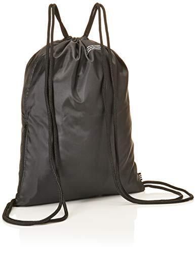 adidas Trefoil , Mochila Unisex Adultos, negro, talla única