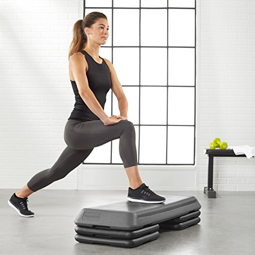 AmazonBasics - Step para aeróbic