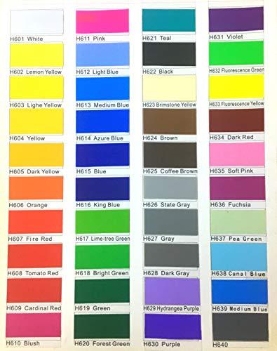 Amstaff Addict calcomanía de vinilo para coche, decoración para ventana, parachoques, portátil, paredes, computadora, vaso, taza, teléfono, camión, accesorios de coche