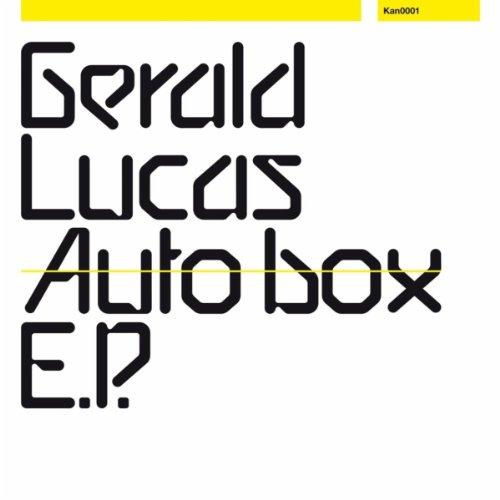 Auto-Box (Original Mix)