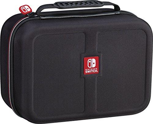 BigBen- NNS60 Maleta De Transporte (Nintendo Switch)