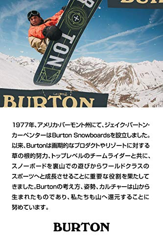 Burton All Day Long Gorro, Hombre, True Black, Talla Única