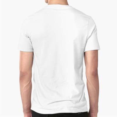 Camiseta de verano para hombre suelta de gran tamaño impresión AE86 Fujiwara tofu tienda coche cómodo transpirable elástico manga corta Psm36806. XL