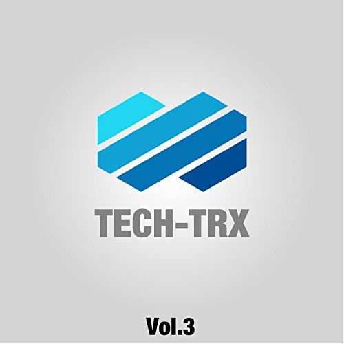 Check Boxes (Lawcett Connection Mix)