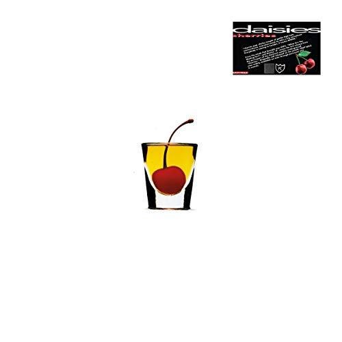 Cherries Ep [Vinilo]