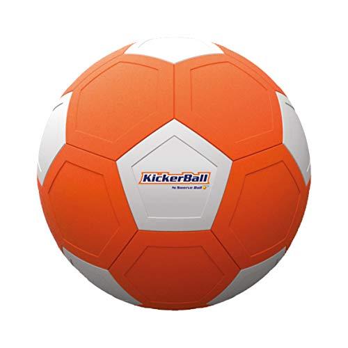 CHTK4-KickerBall (Intersell Ventures LLC 1190)