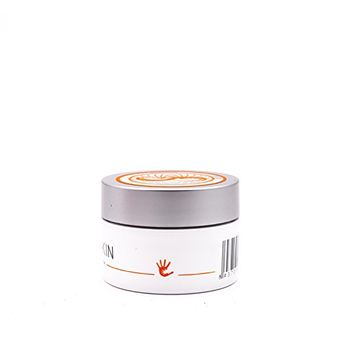 Climbskin Crema de Manos 30ml