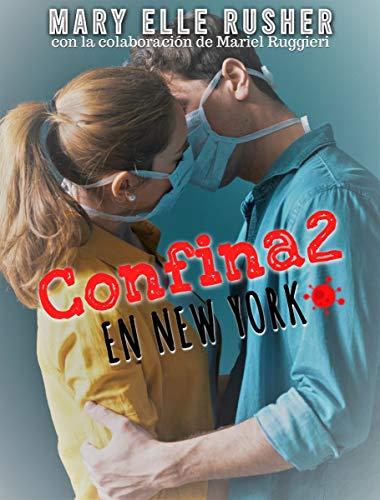 CONFINA2 EN NEW YORK