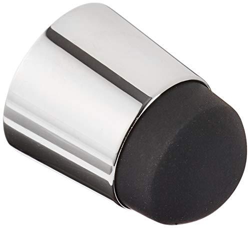 Cross Tech3 - Accesorio de punta para bolígrafo, color platino