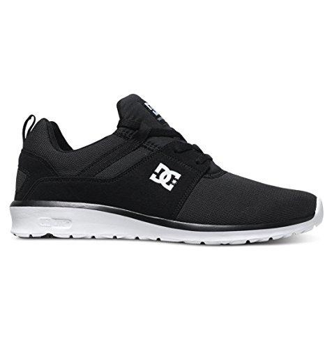 DC Shoes Heathrow - Zapatillas - Hombre - EU 42.5
