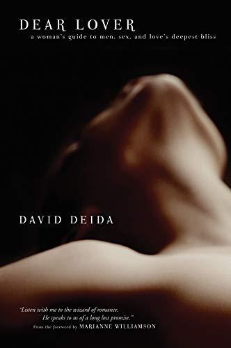 Deida, D: Dear Lover