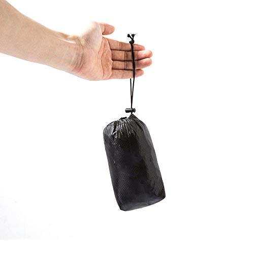 DKzyy 40L Hombres Gran Capacidad Bolsas de Viaje A Prueba de Agua Plegable Casual Deportes Gym Bag Multifuncional Un Hombro Diagonal Crosstraining Paquete,A