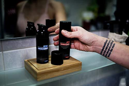 Dracones, Crossfit Idra crema manos hidratante bálsamo regenera callos Vers: N° 1 ¡Añádela a tu carrito!