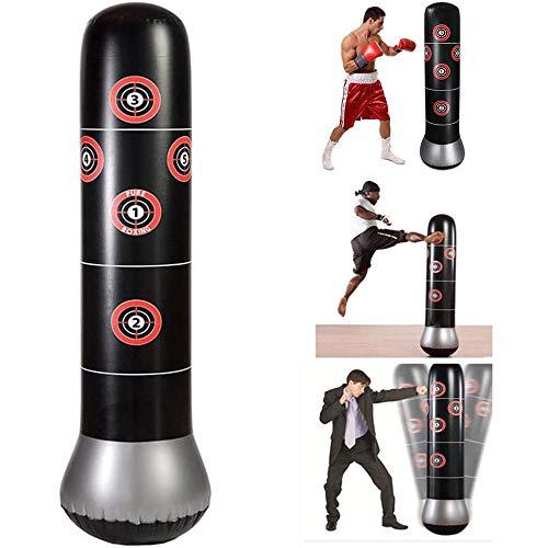 DW007 Columna del Bolso De Perforación Multifuncional Home Fitness Boxeo Puede Ser Usado para El Entrenamiento del Boxeo Artes Marciales De Entrenamiento De La Pierna Entrenamiento De La Fuerza