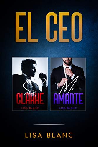 El CEO Box Set: Libros 1 y 2 Completos