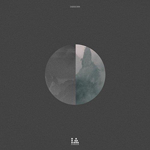 Elements (Original Mix)