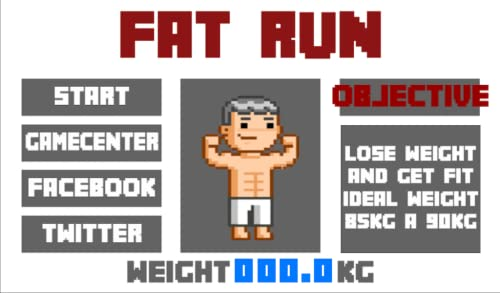 Fat Run ª