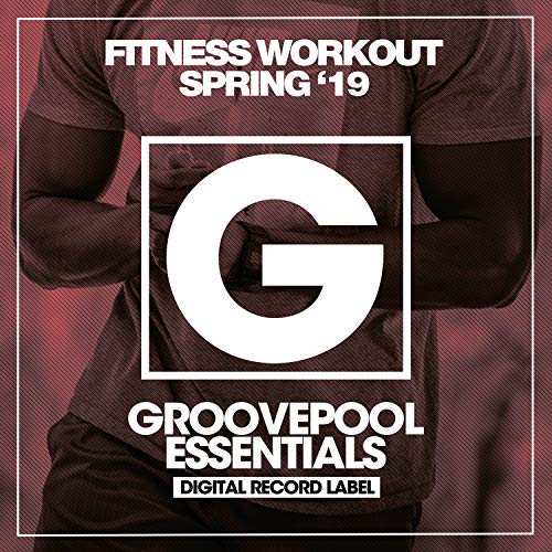 Fitness Workout Spring '19