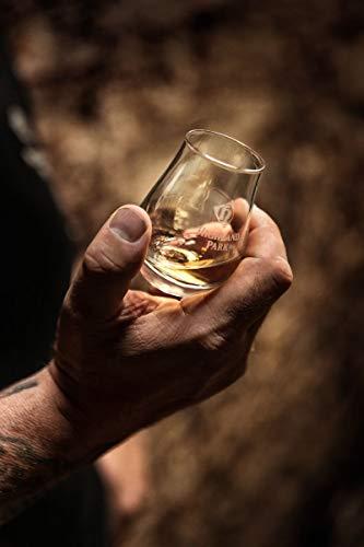 Highland Park Viking Honour 12 Años Single Malt Whisky Escoces, 40% - 700 ml