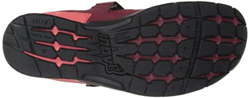 Inov8 F-Lite 275 Women's Zapatillas De Entrenamiento - 38