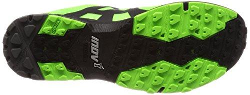 Inov8 Trail Roc 270 Zapatillas para Correr - 43