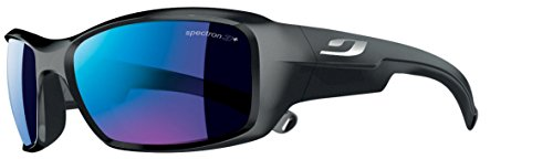 Julbo Rookie -, Color Negro, Talla 8-12 ANS