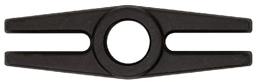 KS Tools 700.1221 - Yugo herramienta separador f.bearing