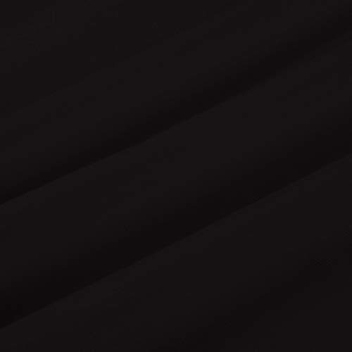 Luckycat Camisetas Tirantes Mujer Basicas De Color SóLido Top Mujer Ocio Y Confort Camisetas Fiesta Mujer Simple Camisetas Mujer Manga Corta Crop Tops Mujer Verano Camisetas Pecho Top Chaleco