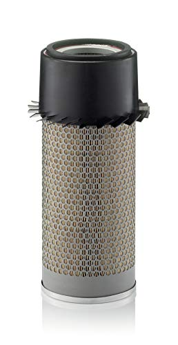 Mann Filter C16302 Filtro de Aire