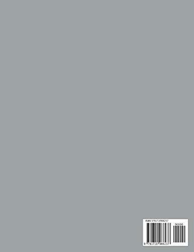 Mi Perro Libro de salud: American Staffordshire Terrier | 109 páginas 22cm x 28cm | Cuaderno para llenar | Agenda de Vacunas | Seguimiento Médico | ... Veterinarias | Diario de un Perro | Contactos