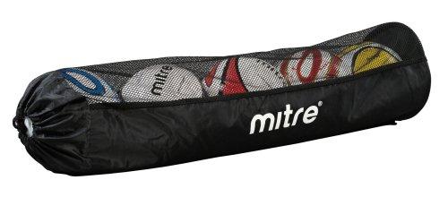 Mitre - Saco para balones de fútbol