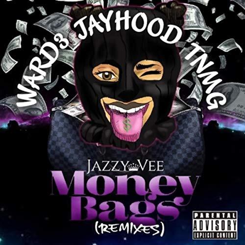 Money Bags (En Español) [Explicit]