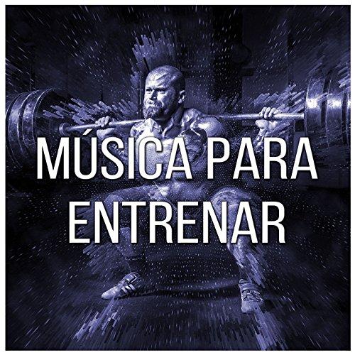 Música para Entrenar: La Mejor Música Motivadora para el Gimnasio. Canciones para Hacer Ejercicio Duro en el Gym