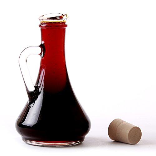 Mystic Moments | Aceite portador Andiroba – 10 ml – 100% puro