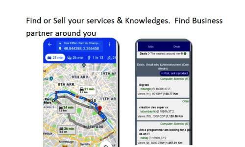 Negocios, Venta, Control de inventarios e gastos e programa punto de venta gratis
