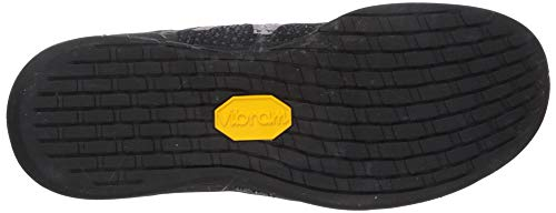 New Balance Minimus Prevail Women's Zapatillas De Entrenamiento - AW19-39