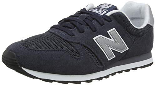New Balance ML373, Zapatillas para Hombre, Azul (Navy), 42.5 EU