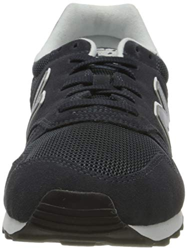 New Balance ML373, Zapatillas para Hombre, Azul (Navy), 44 EU
