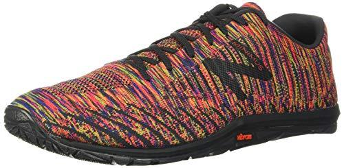 New Balance MX20CC7, Trail Running Shoe Unisex-Adult, Multicolor, 45 EU