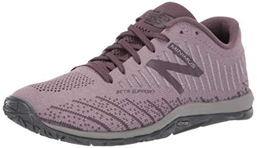 New Balance Women's 20v7 Minimus Cross Trainer