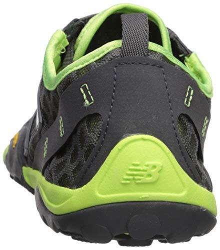New Balance Women's WT10v1 Minimus Trail Running Shoe