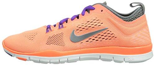 Nikefree 5.0 TR Fit 4 - Zapatillas Deportivas Mujer, Color, Talla 36