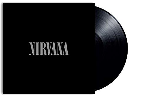 Nirvana [Vinilo]